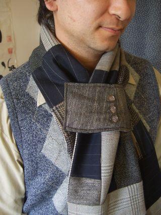 Ed in scarf 007