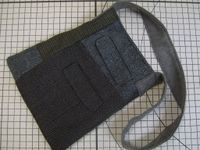 Grey blocks side1
